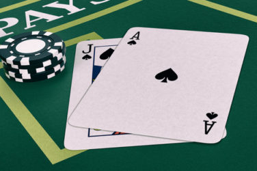 Bedava Online Blakjack Oynama Siteleri