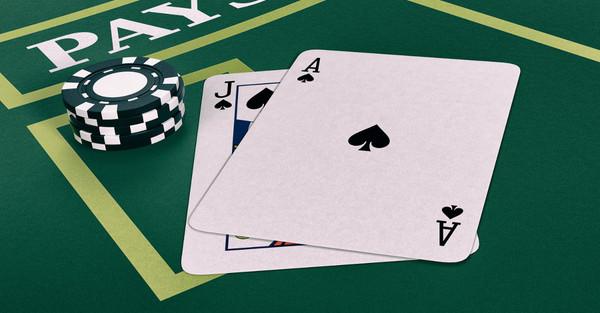 Bedava Online Blackjack Oynama Siteleri