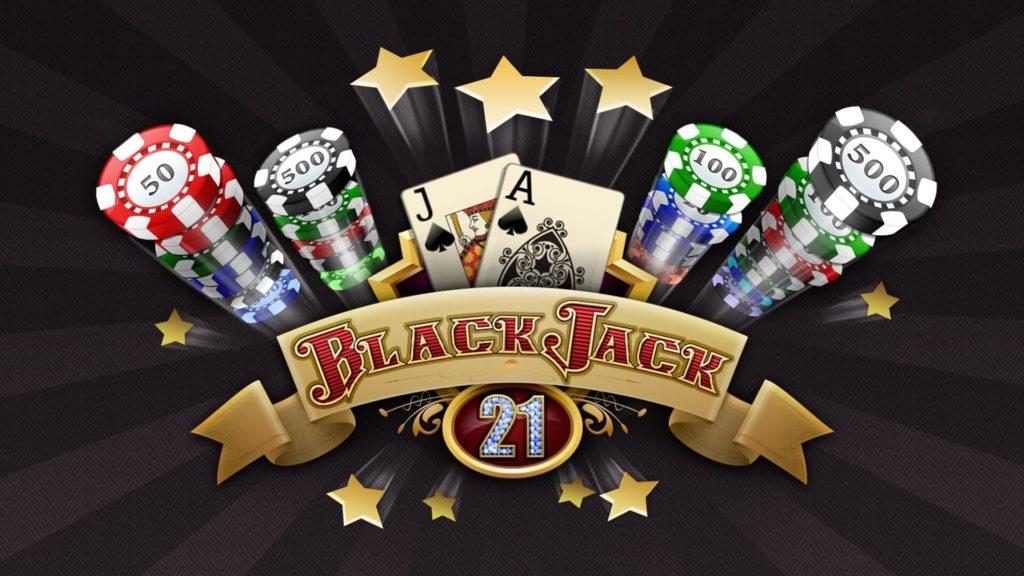 BlackJack 21 İndirme Siteleri