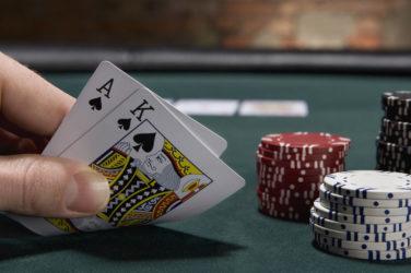 Blackjack 21 Nasıl Oynanır