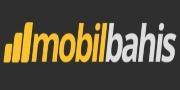 blackjacktr_mobilbahis-logo-3.jpg
